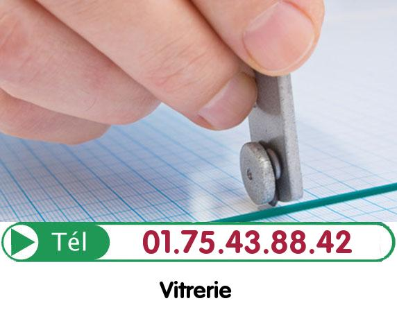 Remplacement Vitre Gentilly 94250