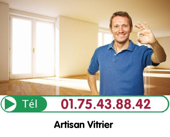 Remplacement Vitre Neuilly sur Marne 93330