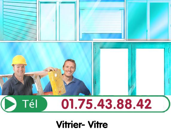 Remplacement Vitre Viroflay 78220