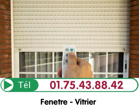 Vitrier Andilly 95580