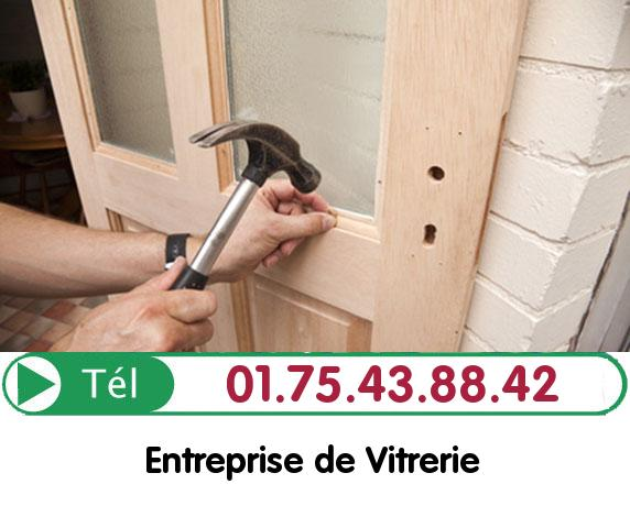 Vitrier Gournay sur Marne 93460
