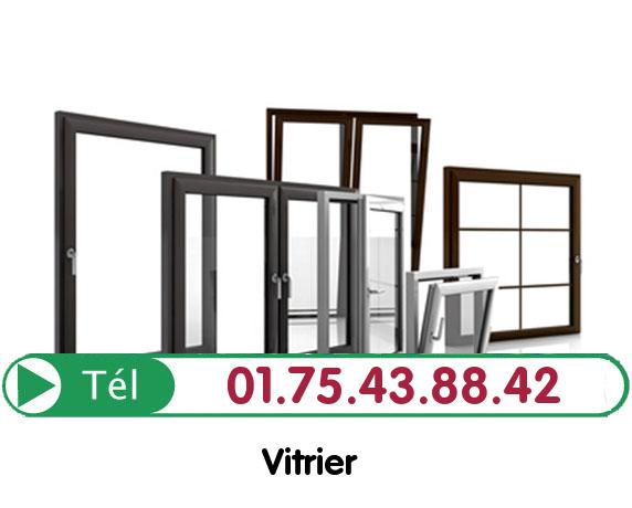 Vitrier Limours 91470