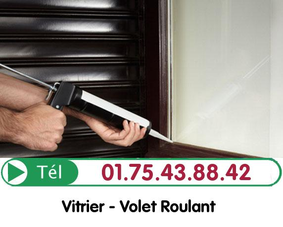 Vitrier Saint Remy les Chevreuse 78470