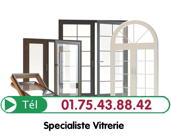 Vitrier Vernouillet 78540