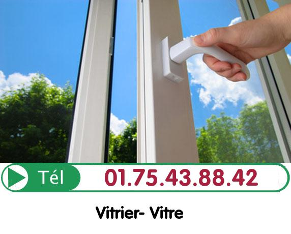 Vitrier Vincennes 94300